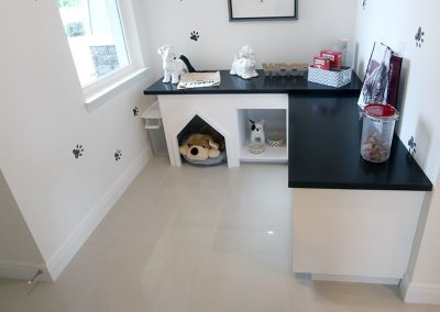Residential-bath-Floor-04