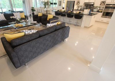 Residential-living-room-Floor-03