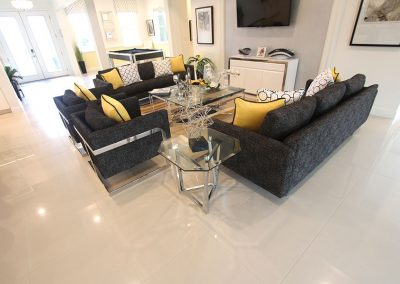 Residential-living-room-Floor-05