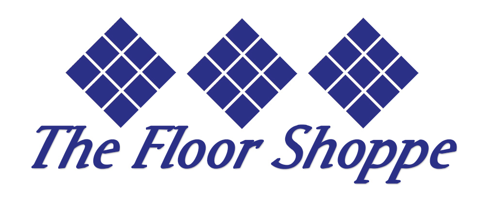 The Floor Shoppe
